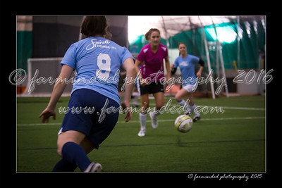 DS7_2153-12x18-10_2015-Soccer-W