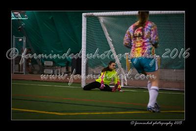 DS7_2229-12x18-10_2015-Soccer-W
