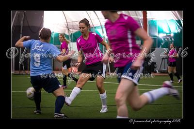 DS7_2155-12x18-10_2015-Soccer-W