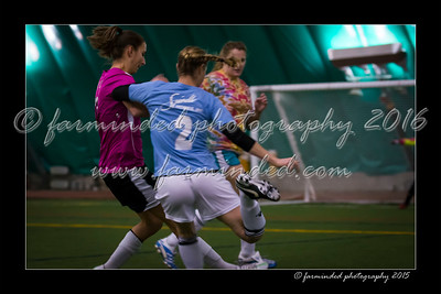 DS7_2205-12x18-10_2015-Soccer-W