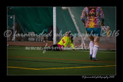 DS7_2248-12x18-10_2015-Soccer-W