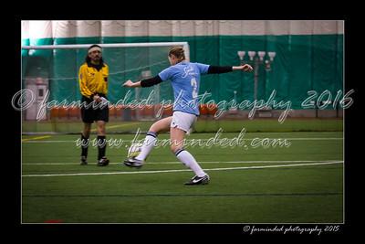 DS7_2158-12x18-10_2015-Soccer-W