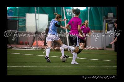 DS7_2171-12x18-10_2015-Soccer-W