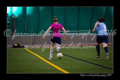 DS7_2182-12x18-10_2015-Soccer-W