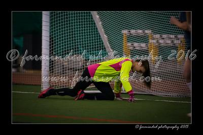 DS7_2234-12x18-10_2015-Soccer-W