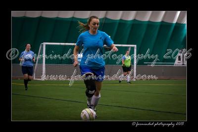 DS7_2118-12x18-10_2015-Soccer-W