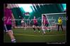 DSC_0972-12x18-10_2015-Soccer-W