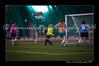 DSC_0981-12x18-10_2015-Soccer-W