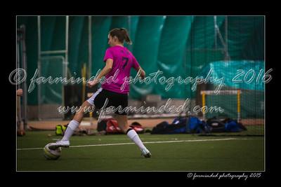 DS7_2059-12x18-10_2015-Soccer-W