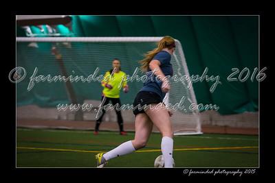 DS7_2143-12x18-10_2015-Soccer-W