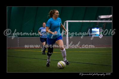 DS7_2115-12x18-10_2015-Soccer-W