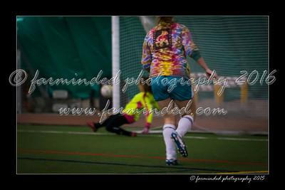 DS7_2246-12x18-10_2015-Soccer-W