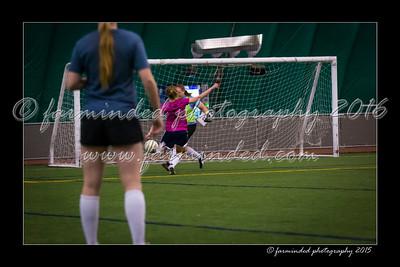DS7_2072-12x18-10_2015-Soccer-W
