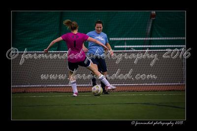 DS7_2190-12x18-10_2015-Soccer-W