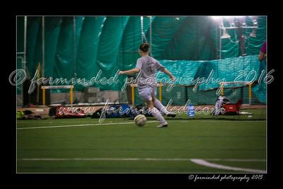 DS7_2099-12x18-10_2015-Soccer-W