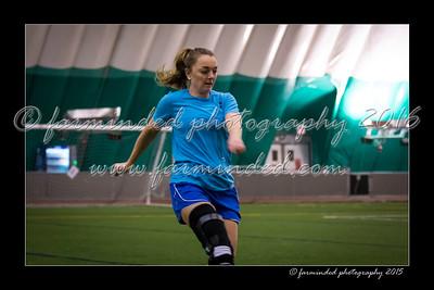 DS7_2119-12x18-10_2015-Soccer-W