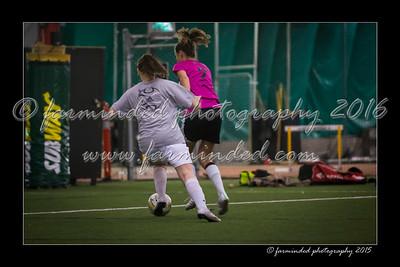 DS7_2062-12x18-10_2015-Soccer-W