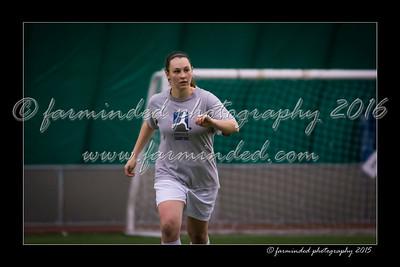 DS7_2262-12x18-10_2015-Soccer-W