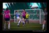 DSC_0965-12x18-10_2015-Soccer-W