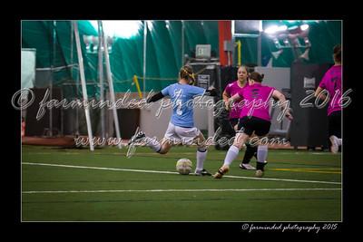DS7_2173-12x18-10_2015-Soccer-W
