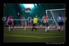 DSC_0982-12x18-10_2015-Soccer-W
