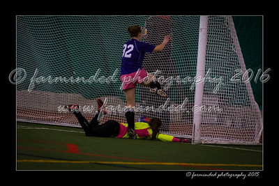 DS7_3505-12x18-11_2015-Soccer-W