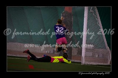 DS7_3508-12x18-11_2015-Soccer-W