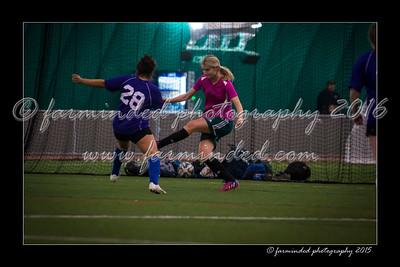 DS7_3608-12x18-11_2015-Soccer-W