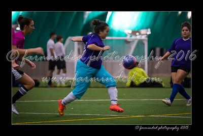 DS7_3460-12x18-11_2015-Soccer-W