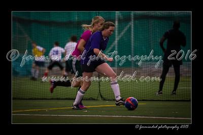 DS7_3515-12x18-11_2015-Soccer-W