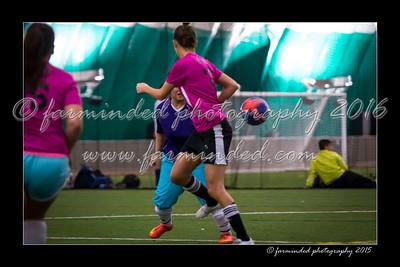 DS7_3457-12x18-11_2015-Soccer-W