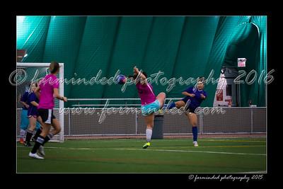 DS7_3540-12x18-11_2015-Soccer-W