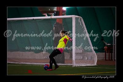 DS7_3438-12x18-11_2015-Soccer-W