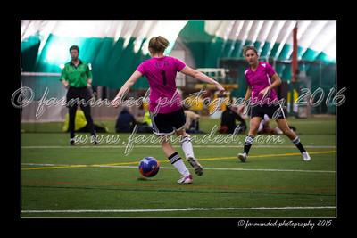 DS7_3554-12x18-11_2015-Soccer-W