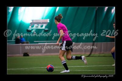 DS7_3525-12x18-11_2015-Soccer-W