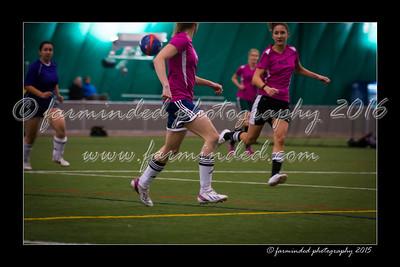 DS7_3552-12x18-11_2015-Soccer-W