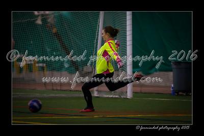 DS7_3521-12x18-11_2015-Soccer-W