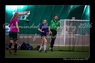 DS7_3625-12x18-11_2015-Soccer-W
