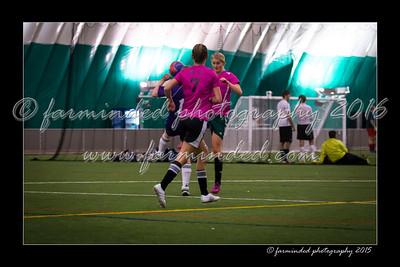DS7_3568-12x18-11_2015-Soccer-W