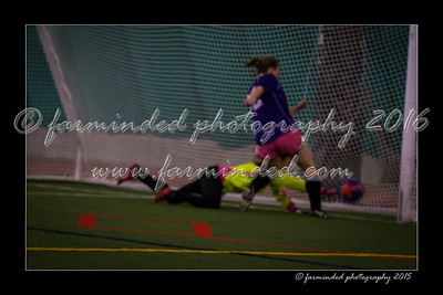 DS7_3503-12x18-11_2015-Soccer-W