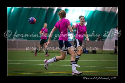 DS7_3553-12x18-11_2015-Soccer-W