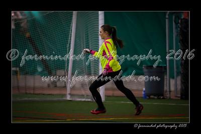 DS7_3520-12x18-11_2015-Soccer-W