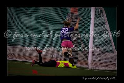 DS7_3507-12x18-11_2015-Soccer-W