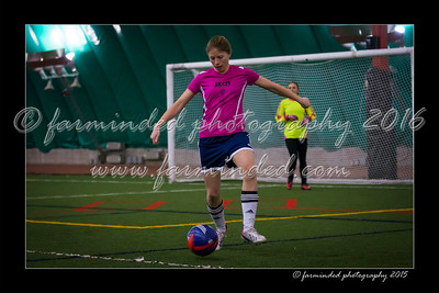 DS7_3436-12x18-11_2015-Soccer-W