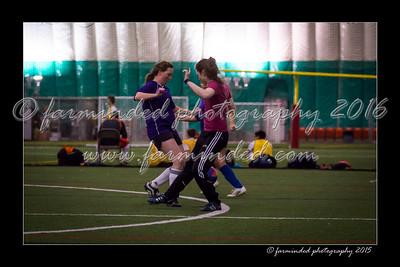 DS7_3479-12x18-11_2015-Soccer-W