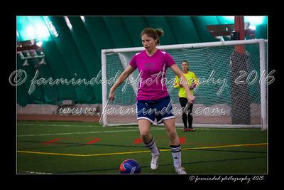 DS7_3437-12x18-11_2015-Soccer-W