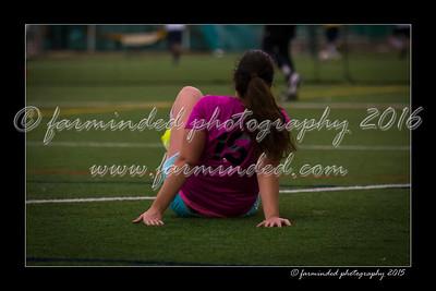 DS7_3566-12x18-11_2015-Soccer-W