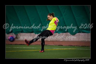 DS7_3455-12x18-11_2015-Soccer-W