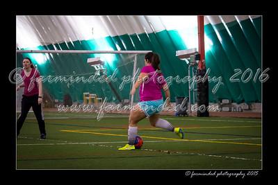 DS7_3441-12x18-11_2015-Soccer-W