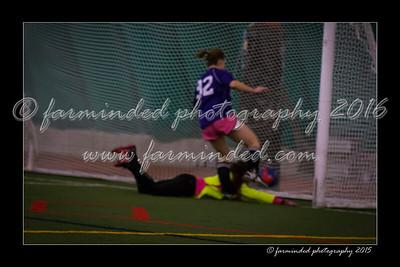 DS7_3504-12x18-11_2015-Soccer-W